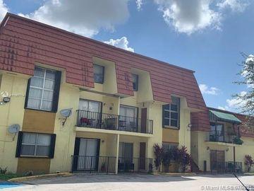 8009 W 6th Ave #O, Hialeah, FL, 33014,