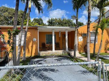 41 SW 31st Ct, Miami, FL, 33135,
