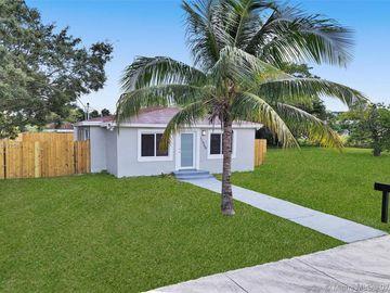11560 SW 214th St, Miami, FL, 33189,