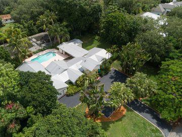 6301 SW 99th Ter, Pinecrest, FL, 33156,