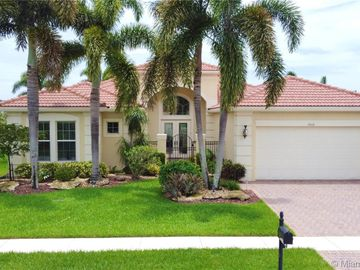 10668 Whitewind Cir, Boynton Beach, FL, 33473,