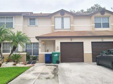 19812 NW 34th Ave, Miami Gardens, FL, 33056,