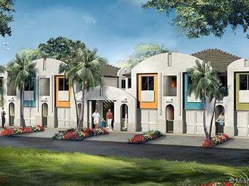 6333 SW 47  Manor #22, Davie, FL, 33314,