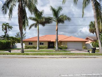 16650 NE 35th Ave, North Miami Beach, FL, 33160,