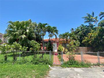 2341 SW 34th Ave, Miami, FL, 33145,