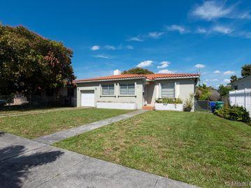 1655 SW 18th St, Miami, FL, 33145,