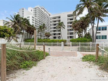 5415 Collins Ave #PH-C, Miami Beach, FL, 33140,