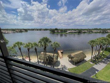 Undisclosed Address, Pembroke Pines, FL, 33026,