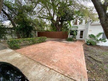 2301 SW 17th Ave, Miami, FL, 33145,