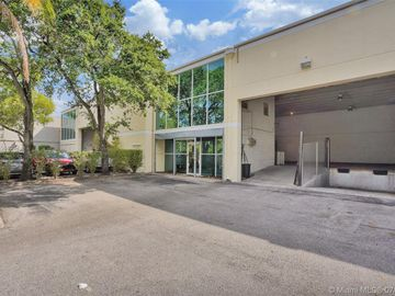 2913 NW 82nd Ave, Doral, FL, 33122,