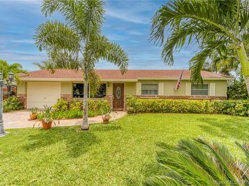 342 E Shadyside Cir, West Palm Beach, FL, 33415,