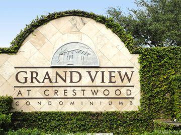 1100 S Crestwood Ct S #1109, Royal Palm Beach, FL, 33411,