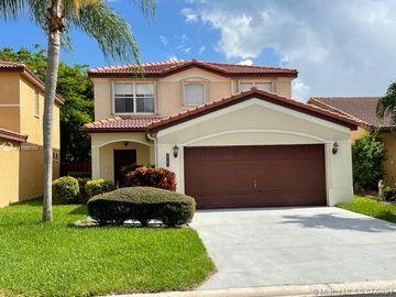 4261 NW 1st Dr, Deerfield Beach, FL, 33442,