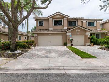 15882 SW 12th St #1-7, Pembroke Pines, FL, 33027,