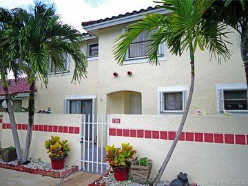 2709 San Remo Cir #0, Homestead, FL, 33035,