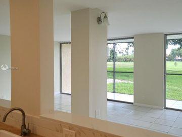 3821 Environ Blvd #103, Lauderhill, FL, 33319,