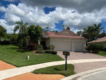 8924 New Hope Ct, Royal Palm Beach, FL, 33411,