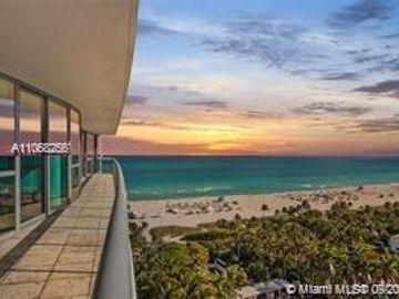 101 20th St #1808, Miami Beach, FL, 33139,