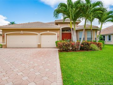 6077 NW 56th Dr, Coral Springs, FL, 33067,