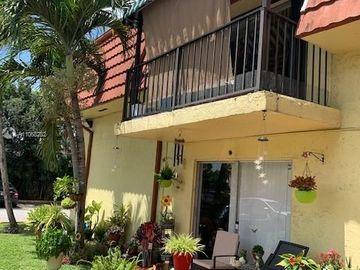 8001 W 6th Ave #N, Hialeah, FL, 33014,