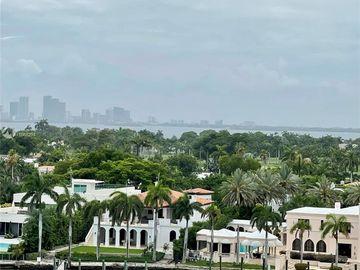 5660 Collins Ave #8D, Miami Beach, FL, 33140,