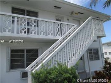 55 NW 204th St #12, Miami Gardens, FL, 33169,