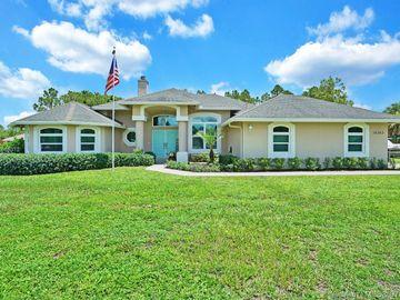 16263 N 90th St N, Loxahatchee, FL, 33470,