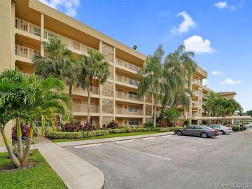4030 W Palm Aire Dr #307, Pompano Beach, FL, 33069,