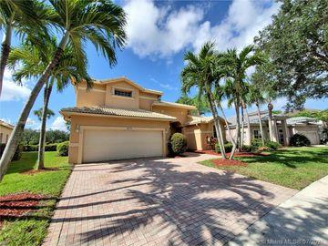 17044 NW 15th St, Pembroke Pines, FL, 33028,