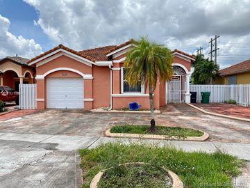 702 NW 136th Ave, Miami, FL, 33182,