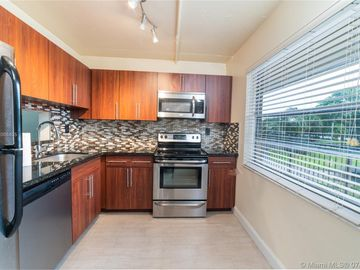 3101 NW 47th Ter #226, Lauderdale Lakes, FL, 33319,
