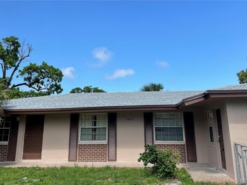 1904 NW 15th Ave, Fort Lauderdale, FL, 33311,