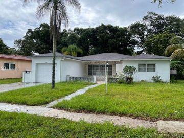 711 SW 49th Ter, Margate, FL, 33068,