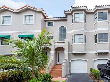 12690 NW 14th Place #12690, Sunrise, FL, 33323,