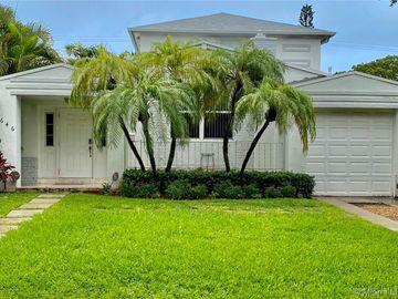 646 W 51st St, Miami Beach, FL, 33140,