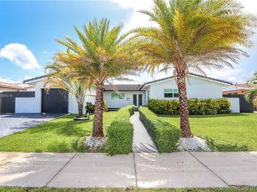 20030 SW 112th Ave, Cutler Bay, FL, 33189,