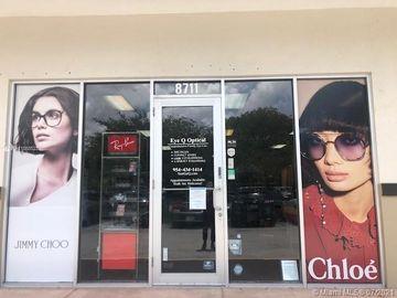 8631 Stirling Rd, Cooper City, FL, 33328,