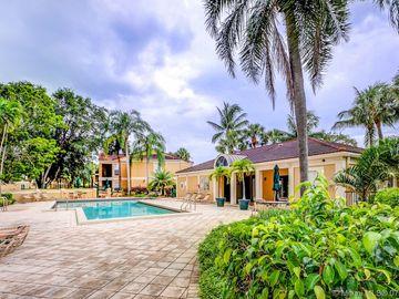927 Riverside Dr #315, Coral Springs, FL, 33071,