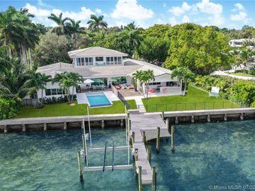 1300 NE 94th St, Miami Shores, FL, 33138,