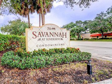 733 Riverside Dr #1221, Coral Springs, FL, 33071,