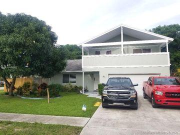 1901 SW 87th AVENUE, North Lauderdale, FL, 33068,