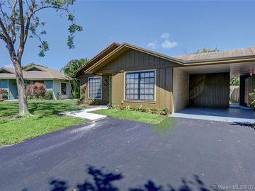 3673 W Valley Green Dr #42, Davie, FL, 33328,