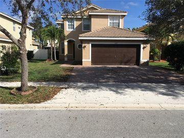 16411 SW 28th St, Miramar, FL, 33027,