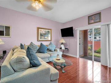 2995 NW 36th Ln #2995, Lauderdale Lakes, FL, 33311,