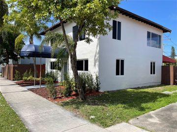 315 S 21st Ave #2, Hollywood, FL, 33020,
