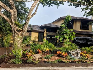 4766 Rothschild Dr, Coral Springs, FL, 33067,