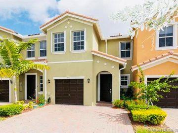 1429 SE 26th Ave #1429, Homestead, FL, 33035,
