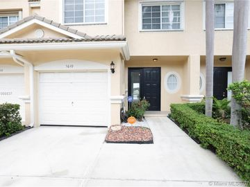 5849 NW 48th Ave, Coconut Creek, FL, 33073,