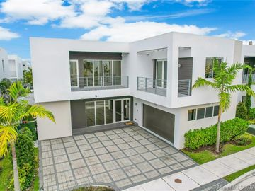 7475 NW 100th Ave, Doral, FL, 33178,