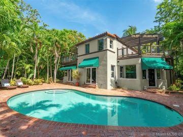 724 NE 82nd St, Miami, FL, 33138,